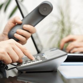 consegna-ordinealtelefono-1000x667